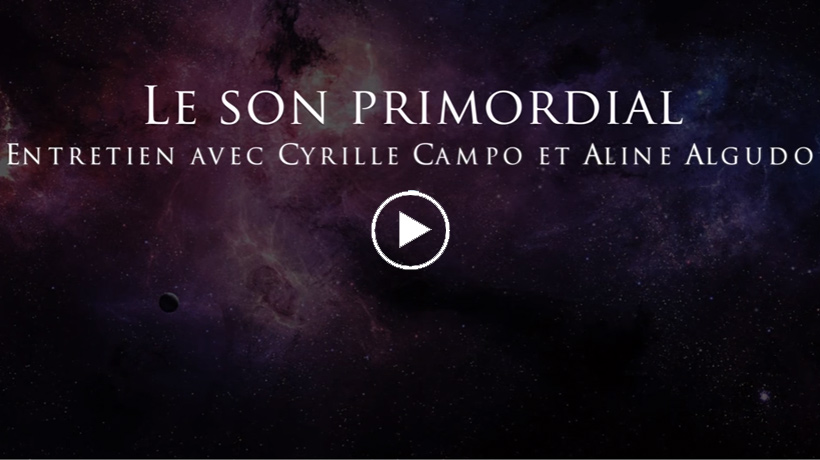 Cyrille Campo &...