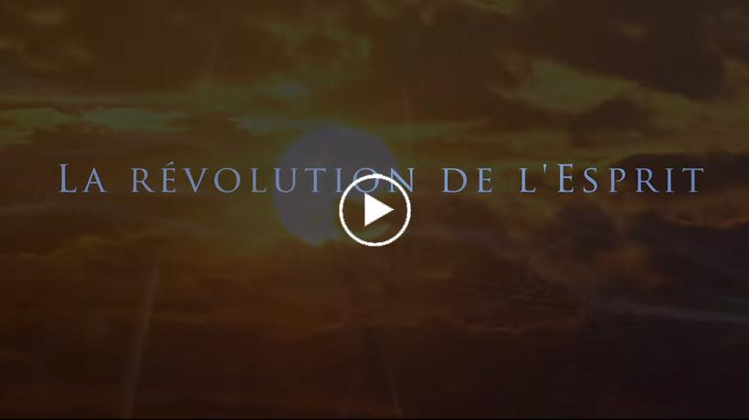 La Révolution de l...